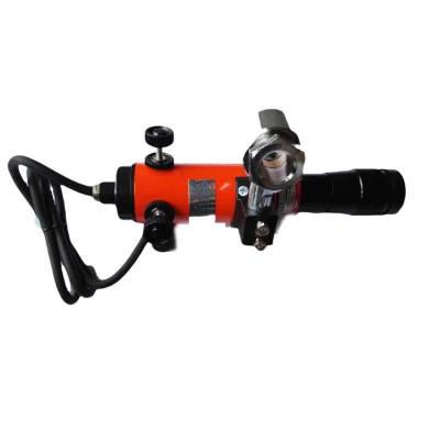 YHJ-900防爆型激光指向仪山能直销 防爆型激光指向仪