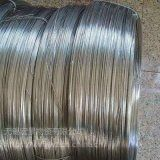 高耐磨不锈钢线材-冷镦不锈铁高耐磨4cr13-6cr13特殊钢丝