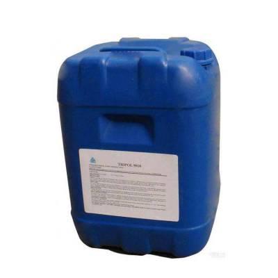 双季胺盐杀菌灭藻剂-山能杀菌灭藻剂种类齐全