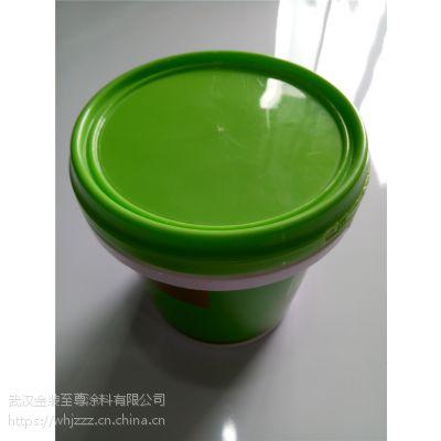 武汉水包水多彩仿石涂料多彩水包水漆价格