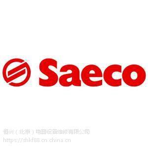 喜客咖啡机售后维修之故障扫除 Saeco原厂配件