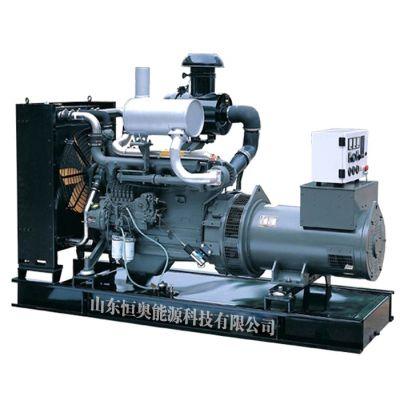 临朐230KW道依茨柴油发电机组 性价比高