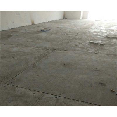 钢结构楼层板-安徽楼层板-安徽中坤元楼层板