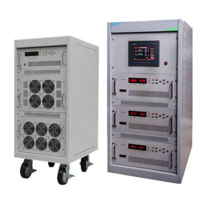 无锡420V46A可调大功率直流稳稳压开关电源