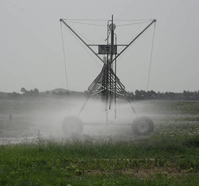 普洱农业灌溉设备厂家电话-润成节水灌溉-普洱农业灌溉设备