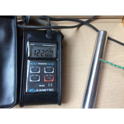 佛山雅力厂家供应钕铁硼强磁棒,吸铁棒,磁选设备