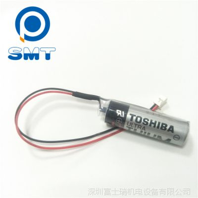 NXT头部专用电池H1021H仿制全新贴片机配件FUJI