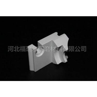 厂家供应 高分子聚乙烯制品加工 高分子聚乙烯加工件生产 YN418