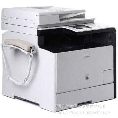 郑州市碳粉打印机加墨厂家