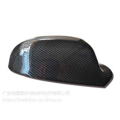 广东碳纤维汽车配件定制 汽车配件厂家直销
