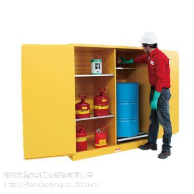 东坑防爆柜 化学品柜