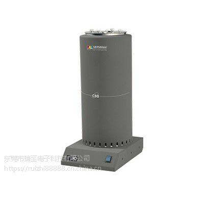 供应法国塞塔拉姆~C80混合反应微量热仪 (深圳东莞惠州珠海广州)特价销售