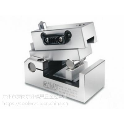 原装台湾 精展砂轮角度修整器GIN-AP50斜度器52400砂轮修边器 斜度成型器
