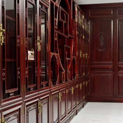 长沙整屋实木定制热卖推荐、实木鞋柜、隔断柜具订制诚信厂家