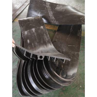 非标背贴型可排水式止水带价格标准
