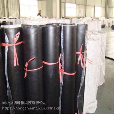 山西直销绝缘橡胶板厂家 氟胶板定制 绝缘橡胶板制作 质量好