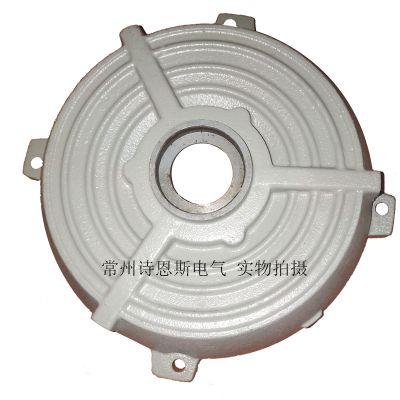 西门子电动机原装配件正品 Y2 1LG0 前后端盖 电机法兰 油封 轴承 风扇叶
