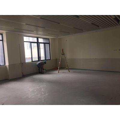 惠州地坪漆处理,惠州地坪处理公司,惠州地坪打磨,惠州地坪翻新公司