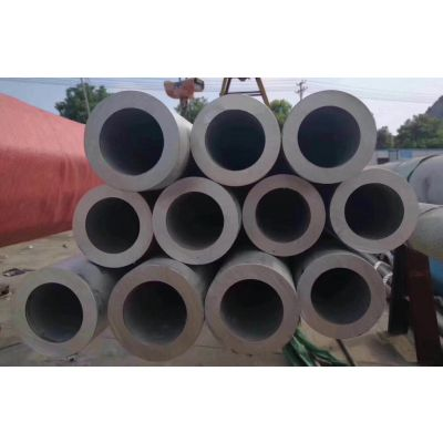 厚壁不锈钢管/304卫生级精轧/ 青山原材料/现货齐全可零切售