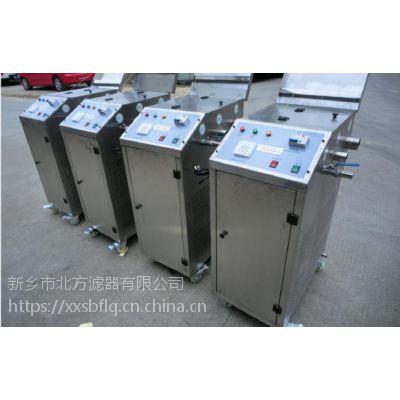 机械油油水分离装置厂家直供含油污水处理设备