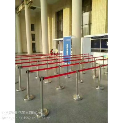 北京一米线租赁 红色一米线 黑色一米线租赁
