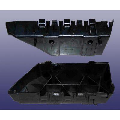开瑞x70配件-恩胜商贸汽配件生产-开瑞x70配件车悬挂
