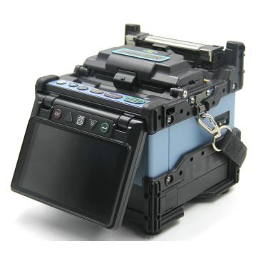 维修藤仓61s光纤熔接机马达-住维通信-维修