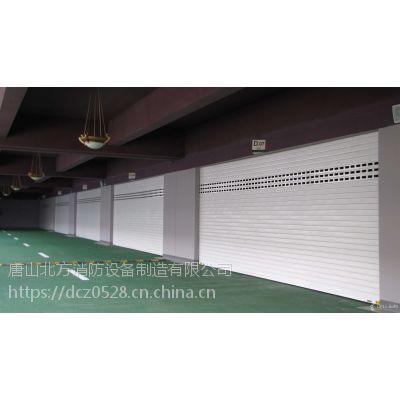 北京昌平区安装卷帘门窗厂家