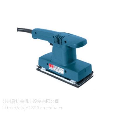 东成砂光机S1B-FF-93×185 (牧田9035款)
