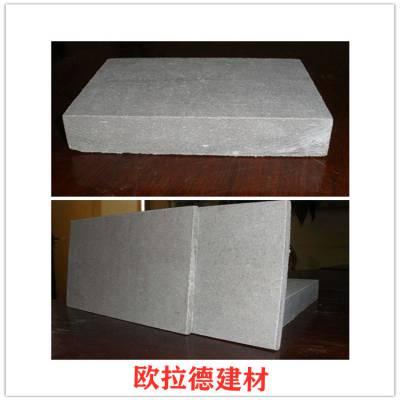 你想知道湖北武汉钢结构楼层板抗压力情况