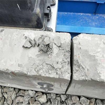 河北廊坊市干粉类聚合物防水砂浆厂家