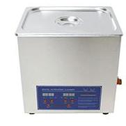 超声波清洗机、清洗机、超声波清洗器
