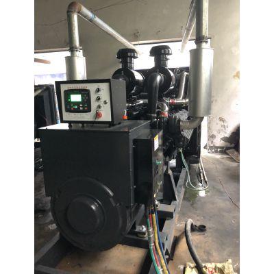 450KW上柴全自动柴油发电机组绍兴报价 消防备用发电机组