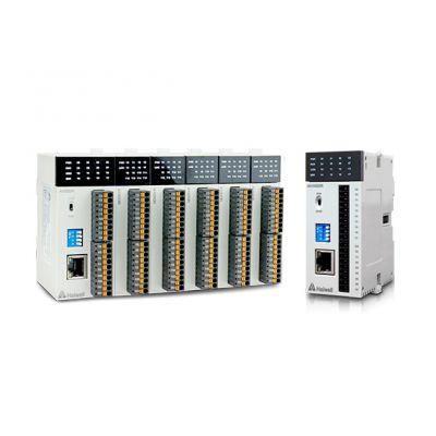 Haiwell海为A系列卡片PLC-模拟量扩展模块