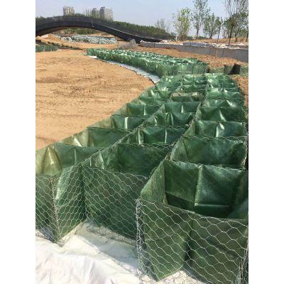 北京2019年 pp土工石笼袋