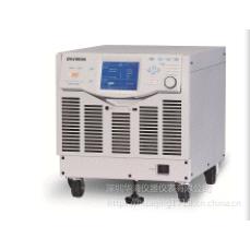固纬GKP-2302 可编程交流电源> GKP-2302价格