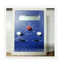 中西DYP 土壤氧化还原电位仪 型号:WGL6-DMP-2 库号:M153761