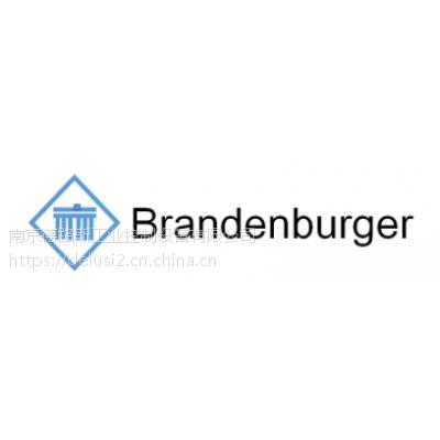 供应 Brandenburger 绝缘材料,滑动材料,隔热板