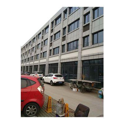 河北薄石材装饰一体板生产厂家 淄博文超外墙保温板供应