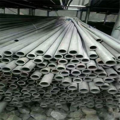 304不锈钢管 321不锈钢管 不锈钢工业焊管 51*2.5现货供应
