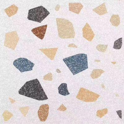 水磨石砖 超耐磨 连锁店专用 600*600 800*800