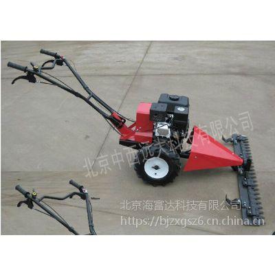 中西剪草机型号:CHB-801库号:M366802