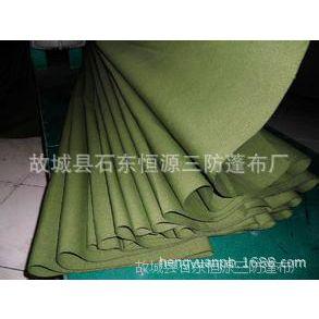 厂家供应直销4X4帆布,1.5米宽,适用于箱包布,篷布,货场盖布