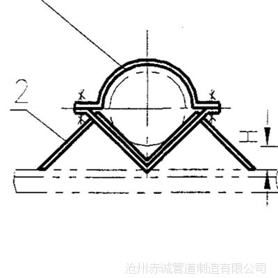 温州诚信加工M3管托生产厂家赤诚合作共赢