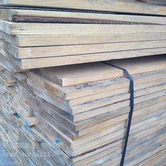 台州木方子多少钱一根