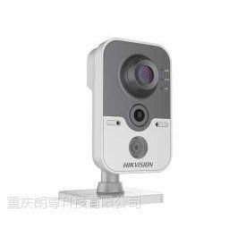 重庆朗尊工厂监控系统安装