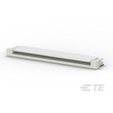 TE/泰科 5-1734839-0连接器 原装正品,现货供应