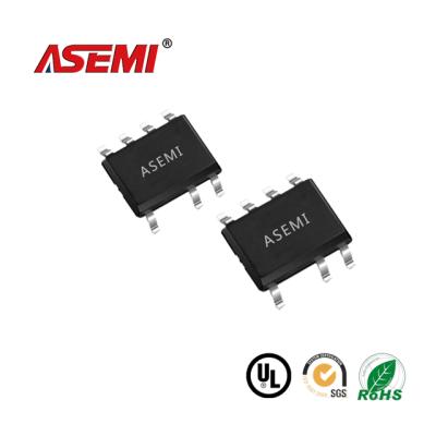 边缘控制ic-sy5830边缘控制ic-asemi