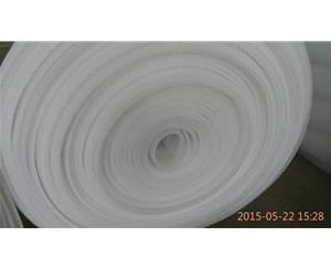 金华珍珠棉-青州瑞隆包装-珍珠棉片材厂家