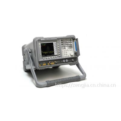 E4403B ESA-L基本分析仪